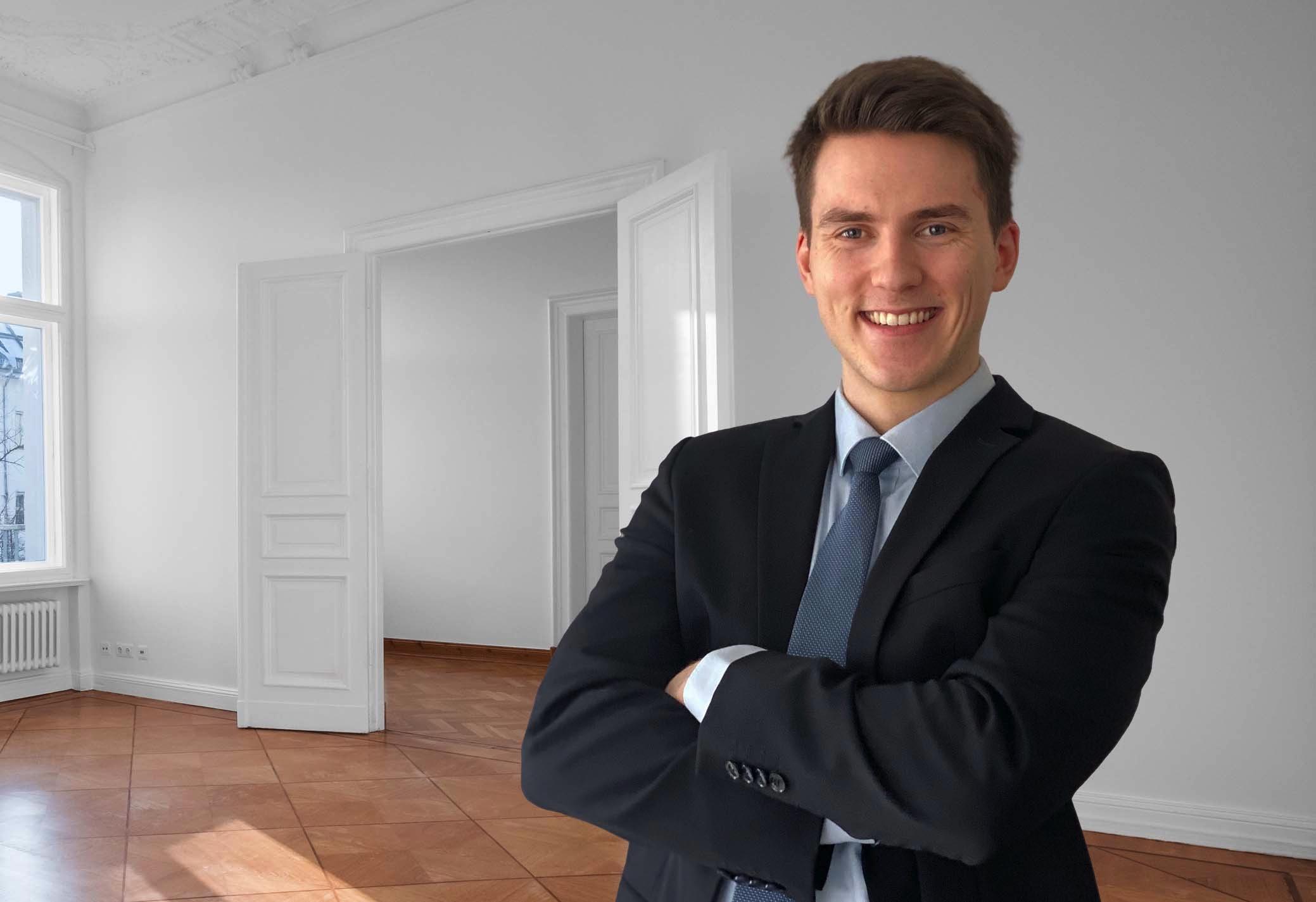 Inhaber Both Invest - Finanzberatung Saarland
