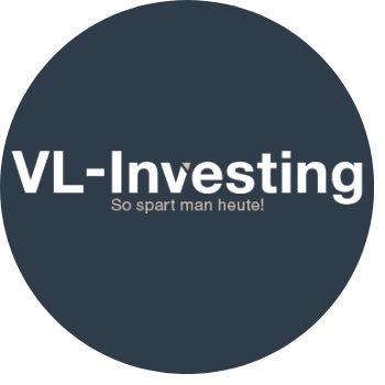 Partner, Both Invest - Finanzberatung Saarland