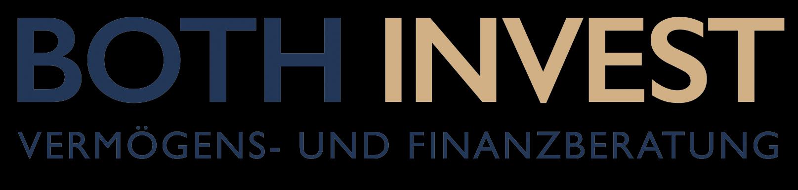 Logo Both Invest