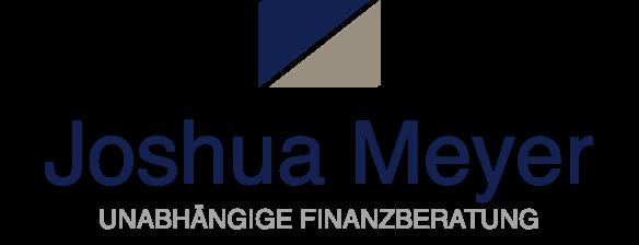 Partner Finanzberatung Saarland